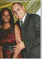 Guiné Bissau 01.jpeg