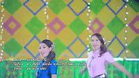 ออนซอนอีสาน - ศร สินชัย, ดอกอ้อ, ก้านตอง【OFFICIAL MV】.mp4