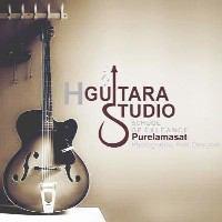namoa_-_3mr_mjbl_-_m3_raf_jytara_--HGuitara_Studio.mp3