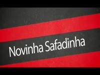 Mc Tarapi   Novinha Safadinha (VIDEO CLIPE OFICIAL 2013).mp4