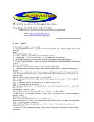 Tora_-_O_Livro_Sagrado_dos_Judeus.doc