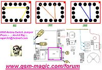 1252^6600 Antina Switch Jumper.jpg