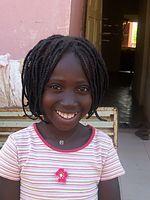 Guiné Bissau 05.jpg