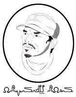 Dicky Zainal Arifin -Nafsu.MP3