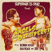 Superman Is Dead - 09 - Luka Indonesia.mp3