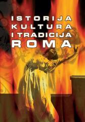 romska-istorija-kultura-i-tradicija.pdf