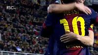 Lionel Messi.mp4