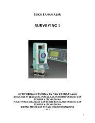 SURVEYING 1.pdf