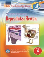 REPRODUKSI HEWAN X-2.pdf