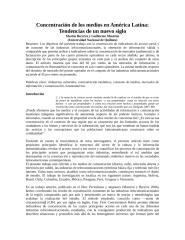 Concentración de los medios en América Latina.docx