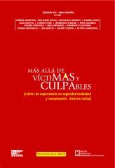 Mas allá de víctimas y culpables.pdf
