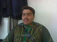 تعزیه -حسن برکتی پور