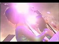 12-GirlJapaneseBand (Odair041110).wmv