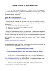 Uma ideia para ajudar nos estudos de seus filhos - Atualização 1.pdf
