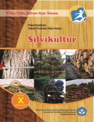 SILVIKULTUR-X-2.pdf