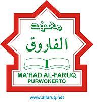 Ust. Afifuddin_Sesi 1_Islam Itu Mulia.mp3