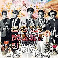 SHINee - Kiss Yo.mp3