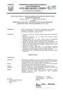 01.SK PEMBAGIAN TUGAS GURU_2012-2013_Gasal.docx