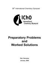icho36_prep_1-5.pdf