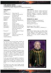 George Martin.pdf
