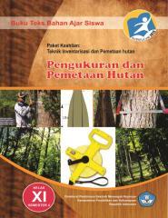 PENGUKURAN DAN PEMETAAN HUTAN-XI-4.pdf