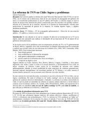 La reforma de TVN en Chile.docx