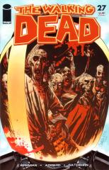 The Walking Dead 027 Vol. 5 The Best Defense.pdf