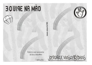 6ª edição Na Mão curvas.pdf
