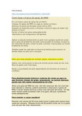 MMS NO BRASIL2.docx