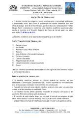 6º ERPC - Trabalhos - 30Mar2011.pdf