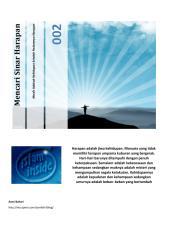 mencari sinar harapan.pdf
