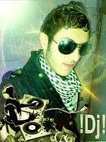 تيسير السفير -كذاب ميحني 2011.mp3