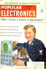 Pop-1957-03.pdf