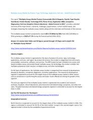 MULTIPLEX ASSAYS MARKET.pdf