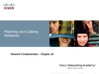 Exploration_Network_Chapter10-last.ppt