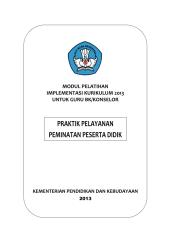 Modul Praktik Pelayanan Peminatan Peseta Didik.pdf