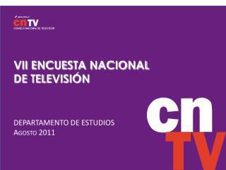 Encuesta Nac. de Television 2011.pdf