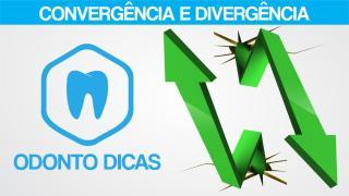 ROTEIRO CONVERG & DIVERG.pdf