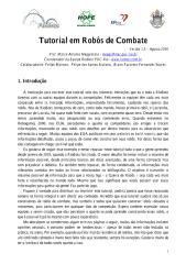 tutorial_como_montar_um_robo_by_hug.pdf