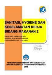 SANITASI, HYGIENE, K3 BIDANG MAKANAN 2.pdf