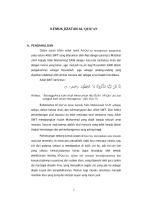 KEMUKJIZATAN AL-QUR'AN.pdf