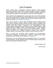 4._Tanya-jawab-_SEPUTAR_UN-2014.pdf