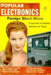Pop-1957-02.pdf