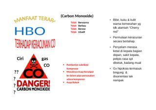 2010.0111 Dwi Nur Hayati Keracunan Gas CO.docx