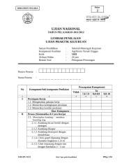 5103-P2-PPsp-Agribisnis Ternak Unggas.doc