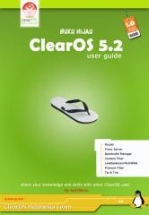 ebook clearos 5.2 (indonesia).pdf