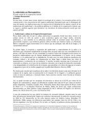 La televisión en Iberoamérica (1).docx