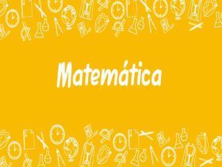 sgc_enem_2015_extensivo_matematica_i_18.pdf