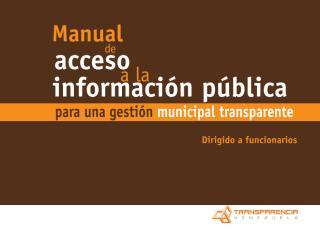 Manual-AIP-para-funcionarios.pdf