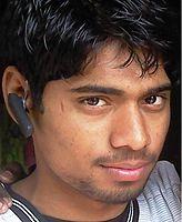 Holi ke din DJ RJK [www.mp3skull.com].mp3